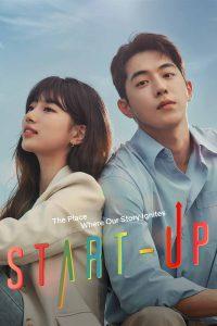 Start-Up สตาร์ทอัพ (Netflix) SS1 Ep.1-Ep.16 จบ (2020) | ซีรีส์เกาหลี