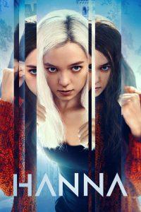 Hanna SS2 (Amazon Prime) Ep.1-Ep.8 จบ (2020) | ซีรีส์ฝรั่งแอคชั่น