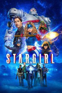 Stargirl Season 1 (2020) | DC  Ep.1-13 จบ ซีรีส์ฝรั่ง