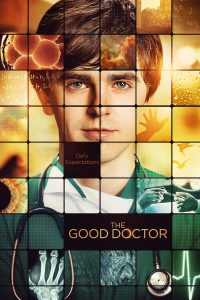 The Good Doctor SS3 คุณหมอฟ้าประทาน ซีซั่น 3 Ep.1-Ep.20 (จบ) 2019 | ซีรีส์หมอออทิสติก