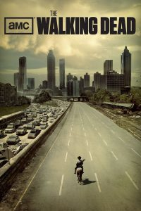 The Walking Dead ล่าสยองทัพผีดิบ SS.1 EP.1-6 จบ | ซีรีส์ฝรั่ง