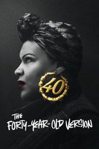 The Forty-Year-Old Version   Netflix (2020) 40 ยังเจ๋ง