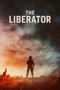 The Liberator Season 1 Ep.1-4 จบ (2020) Netflix ซีรีส์ใหม่