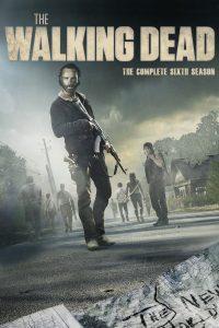 The Walking Dead ล่าสยองทัพผีดิบ SS.6 EP.1-16 จบ | ซีรีส์ฝรั่ง