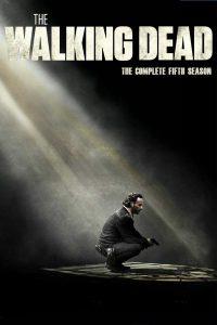 The Walking Dead ล่าสยองทัพผีดิบ SS.5 EP.1-16 จบ | ซีรีส์ฝรั่ง