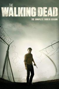 The Walking Dead ล่าสยองทัพผีดิบ SS.4 EP.1-16 จบ | ซีรีส์ฝรั่ง