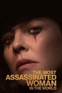 The Most Assassinated Woman in the World | Netflix (2018) ราชินีฉากสยอง