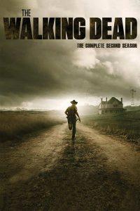 The Walking Dead ล่าสยองทัพผีดิบ SS.2 EP.1-13 จบ | ซีรีส์ฝรั่ง