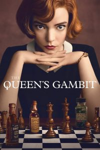 The Queen's Gambit Season 1 Ep.1-7 End (2020) | ซีรีส์Netflixใหม่