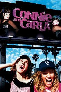Connie and Carla (2004) สุดยอดนางโชว์ หัวใจเปื้อนยิ้ม