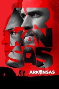 The Crime Boss (Arkansas) (2020)