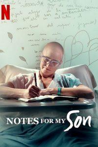 Notes for My Son (2020) นิทานรักจากแม่