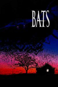 Bats (1999) เวตาลสยอง สูบเลือดคน