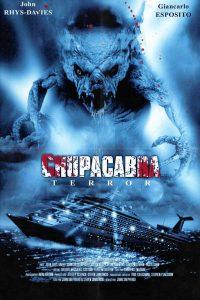 Chupacabra Terror (2005) ชูปาคาบร้า โฉบกระชากนรก