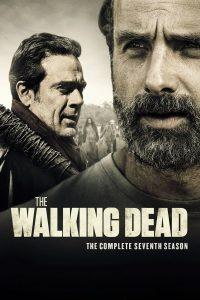 The Walking Dead ล่าสยองทัพผีดิบ SS.7 EP.1-16 จบ | ซีรี่ย์ฝรั่ง