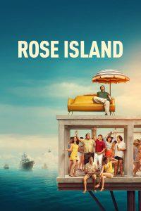 Rose Island (2020) เกาะสวรรค์ฝันอิสระ | Netflix