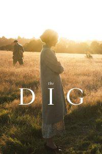 The Dig (2021) กู้ซาก (Netflix)