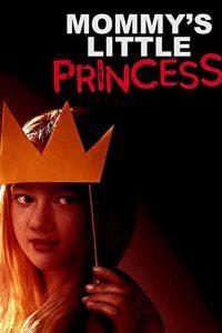 A Little Princess (2019) คุณยายที่รักของฉัน