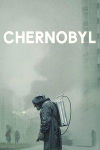 Chernobyl (2019) HBO