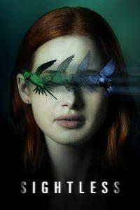 Sightless (2020) โลกมืด (Netflix)
