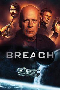 Anti-Life (Breach) (2020) แอนติไลฟ์ สมการต้านชีวิต