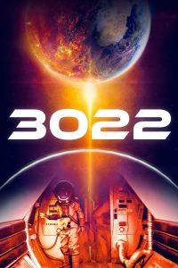 3022 (2019) 3022 วัน ฝ่าวิกฤติแพนเจีย