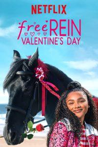Free Rein Valentines Day (2021) ฟรี เรน สุขสันต์วันวาเลนไทน์