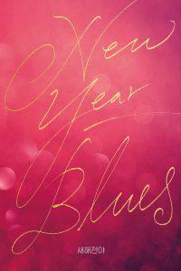 New Year Blues (2021)