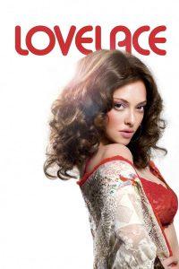Lovelace (2013) รัก ล้วง ลึก
