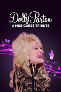 Dolly Parton A MusiCares Tribute (2021) คอนเสิร์ตเพื่อดอลลี่ พาร์ตัน