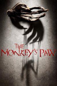 The Monkey's Paw (2013) เครื่องรางอาถรรพ์