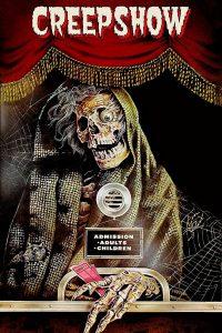 Creepshow (1982) โชว์มรณะ
