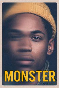 Monster (2018) ปีศาจ