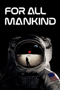 For All Mankind (2021)