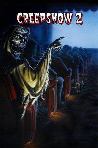 Creepshow 2 (1987) โชว์มรณะ 2