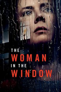 The Woman in the Window (2021) ส่องปมมรณะ (Netflix)