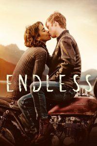Endless (2020) รักไม่รู้จบ ภพไม่รู้พราก
