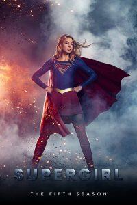 Supergirl (2019) ซูเปอร์เกิร์ล สาวน้อยจอมพลัง ซีซัน 5