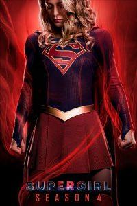 Supergirl (2018) ซูเปอร์เกิร์ล สาวน้อยจอมพลัง ซีซัน 4