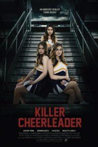 Killer Cheerleader (2020)