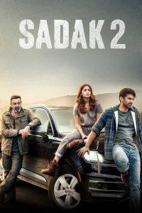 Sadak 2 (2020) สะแดก 2