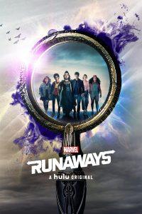 Marvel's Runaways (2019)