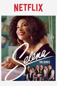 Selena The Series (2020) เซเลน่า เดอะ ซีรีส์ ซีซัน 2