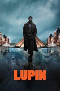 Lupin (2021) จอมโจรลูแปง ซีซัน 2