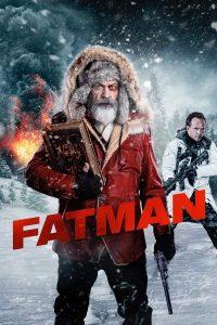 Fatman (2020) แฟตแมน เมื่อซานตาถูกล่าหมายหัว