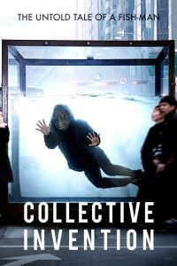 Collective Invention (2015)