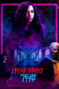Fear Street Part 1 1994 (2021) ถนนอาถรรพ์ ภาค 1