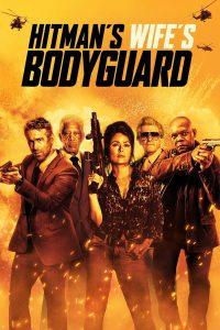 Hitman's Wife's Bodyguard (2021) แสบ ซ่าส์ แบบว่าบอดี้การ์ด 2