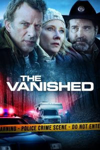 The Vanished (2020) เด็กสาวที่สาบสูญ