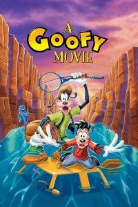 A Goofy Movie (1995) อะกู๊ฟฟี่ มูฟวี่